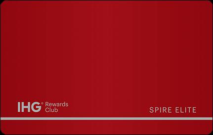 spire-card