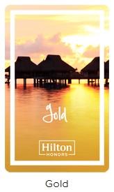 Gold-HH