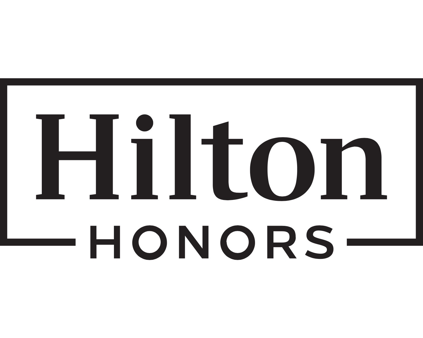 Hilton-Honors-Logo-Black-Featured
