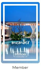 member-HH