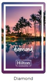 Platinum-HH