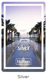 Silver-HH